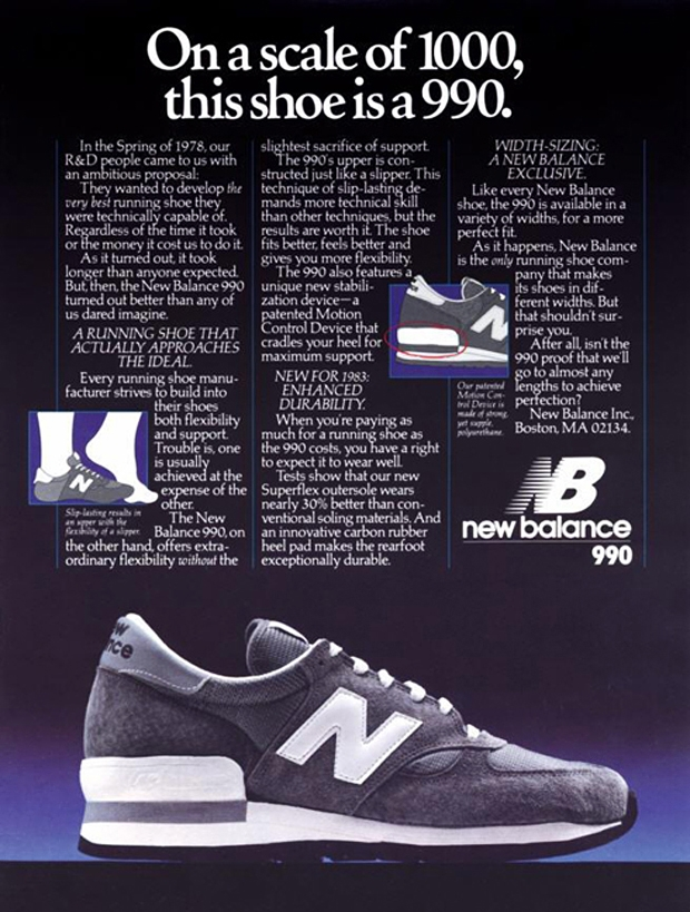 timeless design bb202 10c10 New Balance 990 Re-issues – thomaslindie