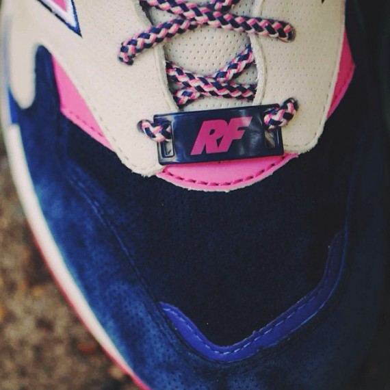 ronnie-fieg-daytona-new-balances-570x570
