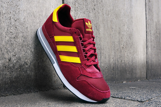 Adidas-ZX-500-Cardinal-Rot-Gelb_b7
