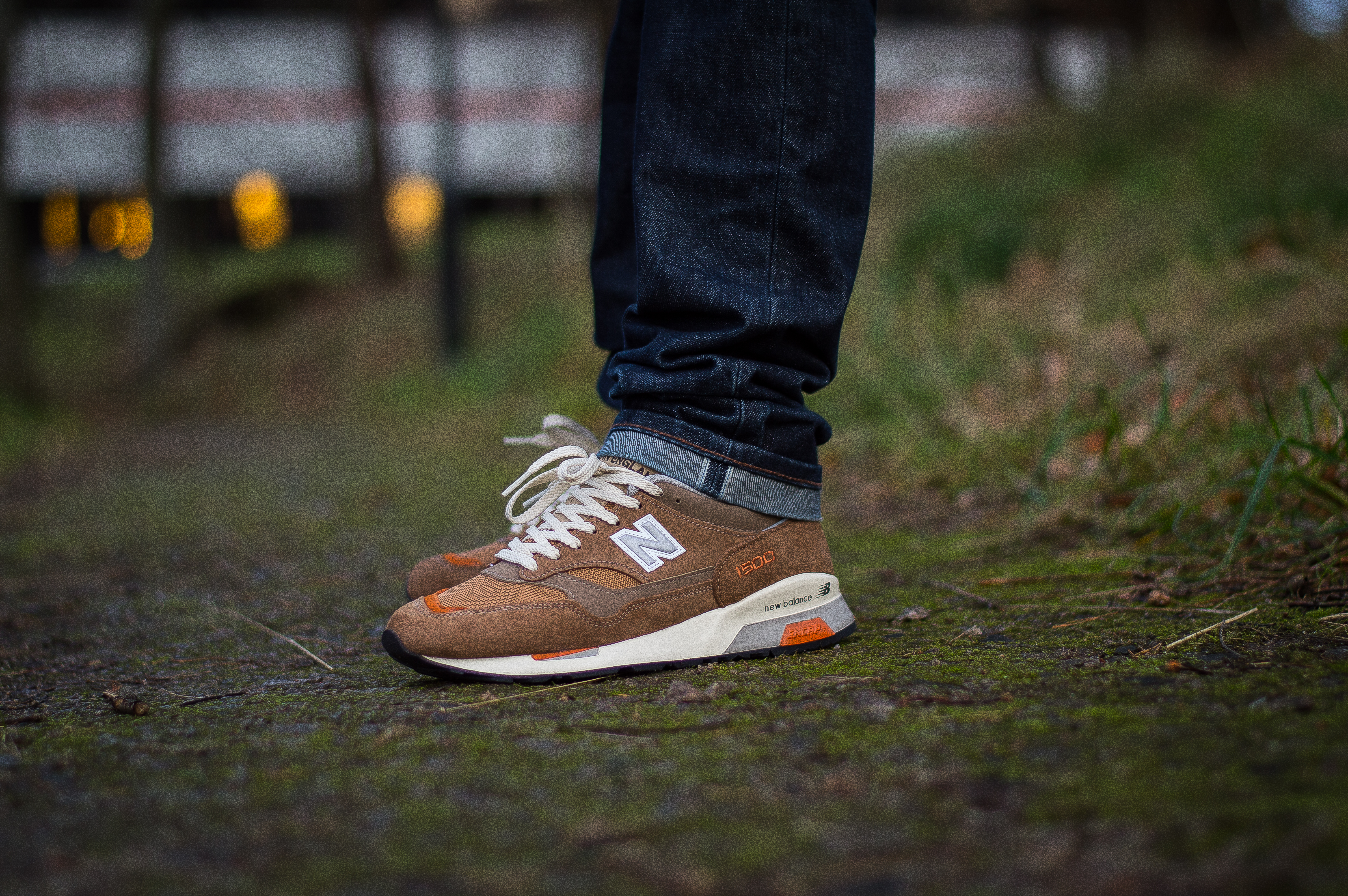new balance 1500 x norse projects