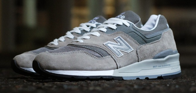 the-drop-date-ct-new-balance-m997gy-1