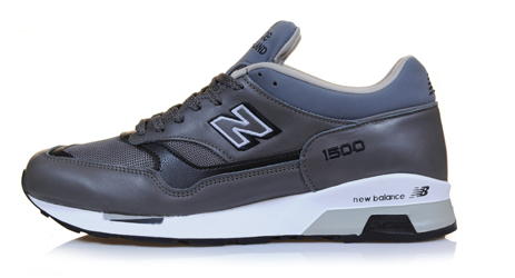Los Angeles 3cd32 4a242 New Balance x Hanon Shop – Collaboration History – thomaslindie