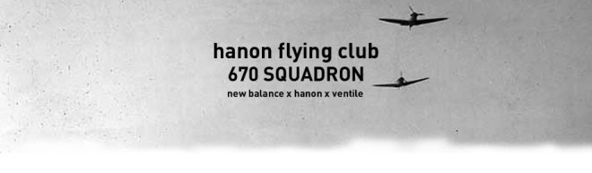 670 flying club