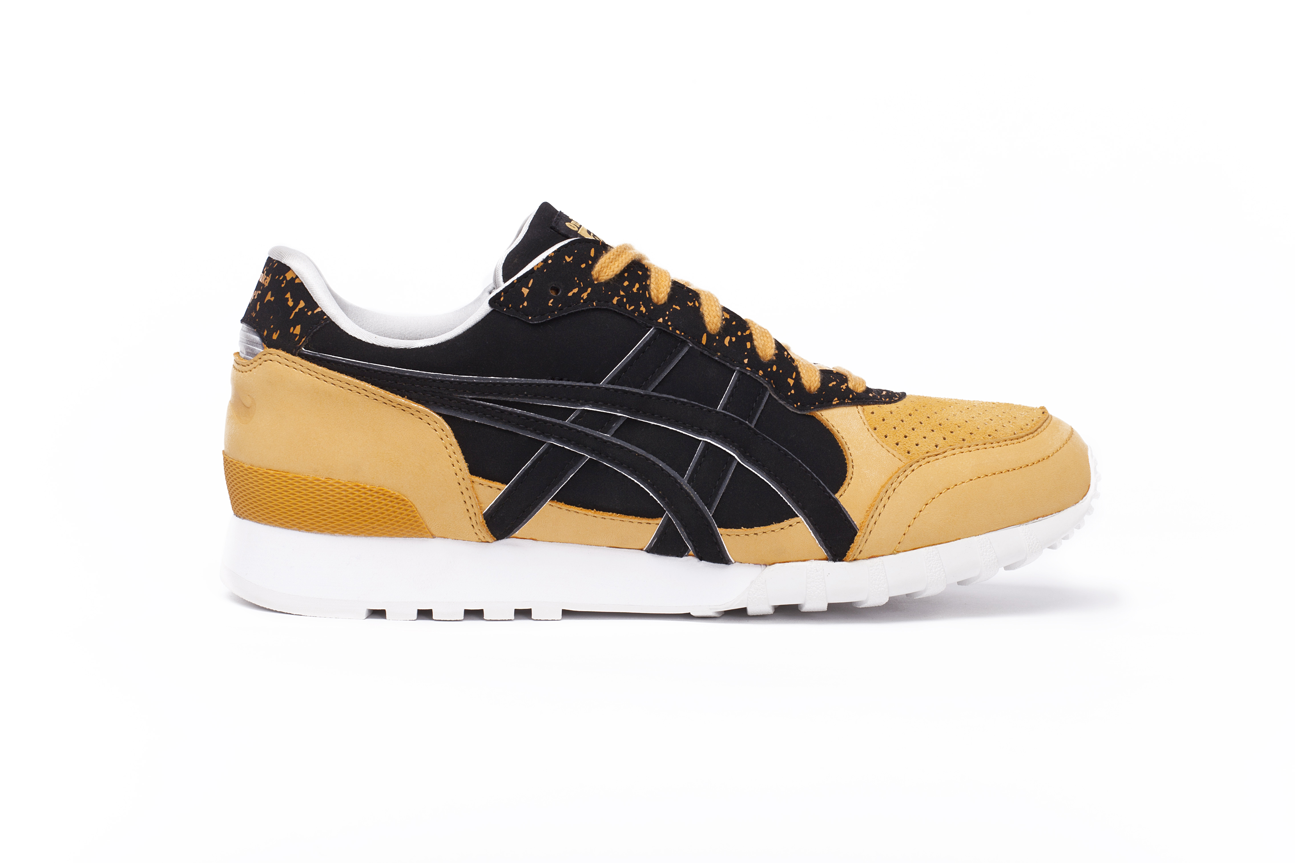 asics outlet perth