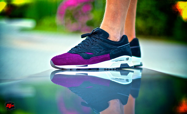 new balance 1500 classic purple