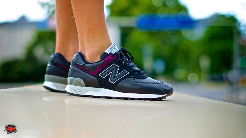 new balance 996 encapsulating