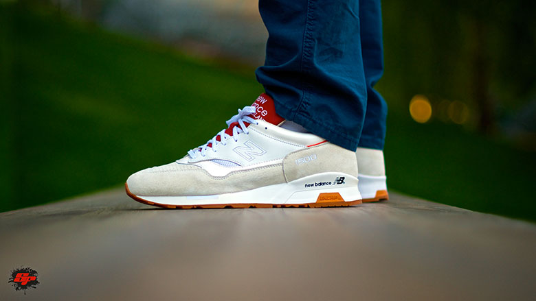 new balance 1500 collabs