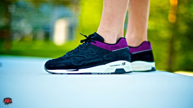 purple-devil-solebox-sample