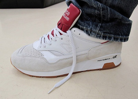 Solebox Toothpaste Sample_1