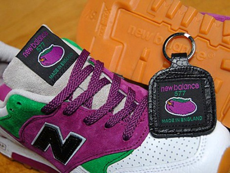 nb_size_clerks_5 (1)