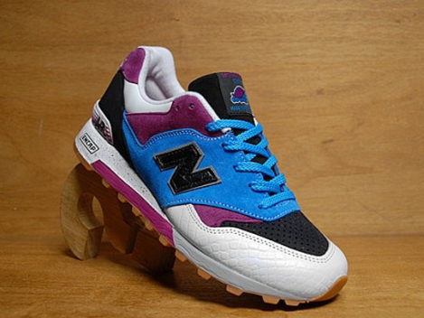 nb_size_clerks_6
