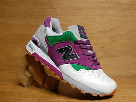 nb_size_clerks_7