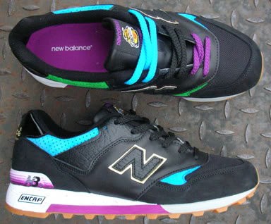Buy Recommend New Balance NB997 DSLR Mens  Womens Running Shoesnew balance for saleworldwide renown