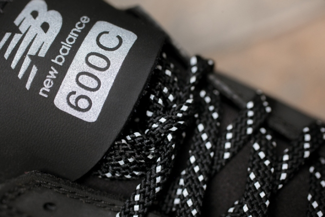 New-Balance-C-Series-03