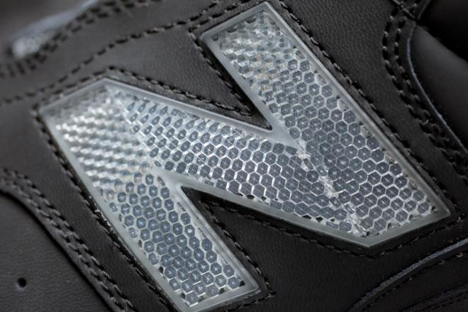New-Balance-C-Series-09