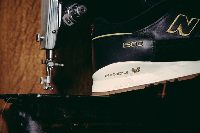 New-Balance-Footpatrol-M1500FPK-Encyclopaedia-FR-10