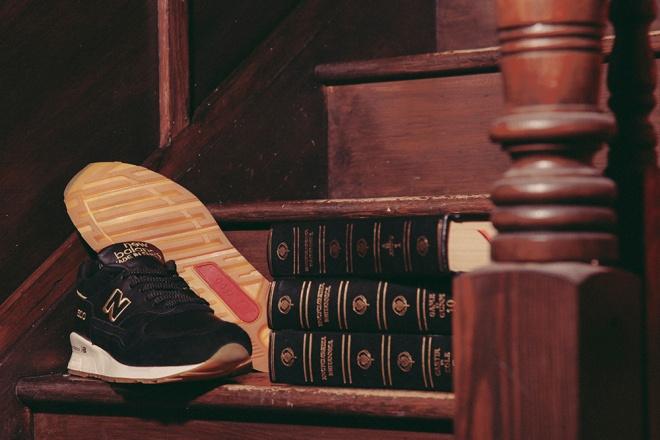 New-Balance-Footpatrol-M1500FPK-Encyclopaedia-FR-11