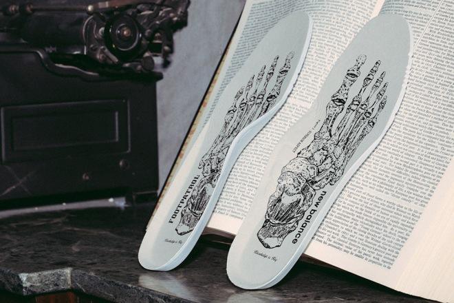 New-Balance-Footpatrol-M1500FPK-Encyclopaedia-FR-7