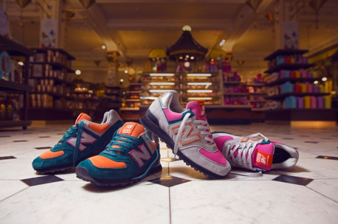 size-x-new-balance-made-in-usa-574-harrods-exclusive-pack-1