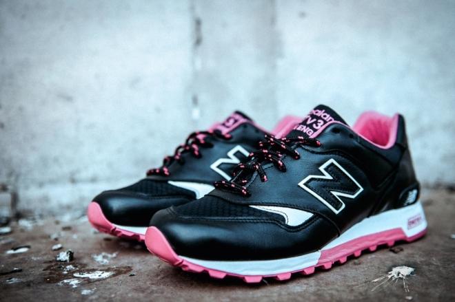 Staple-x-New-Balance-x-size-577-Black-Pigeon-4