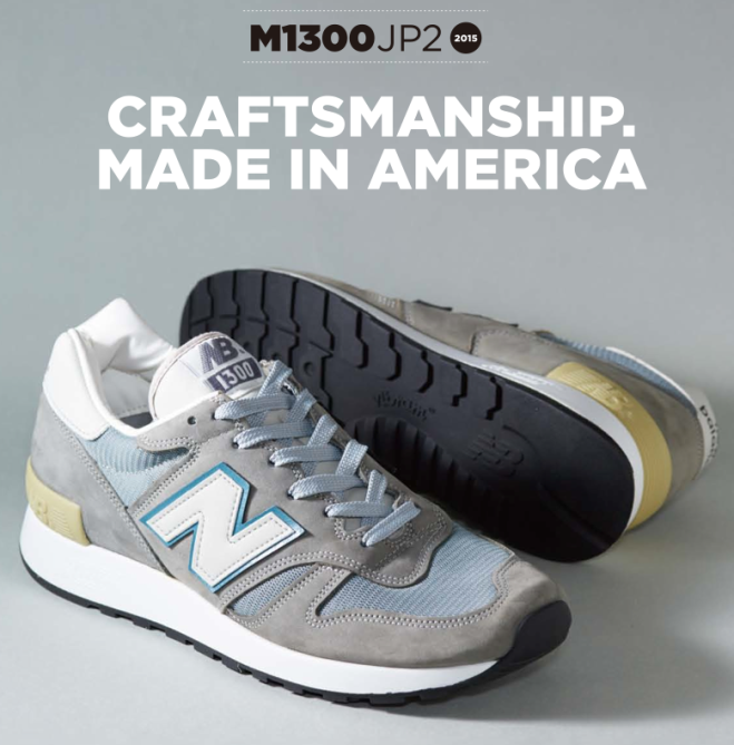 made-in-america-new-balance-1300-jp