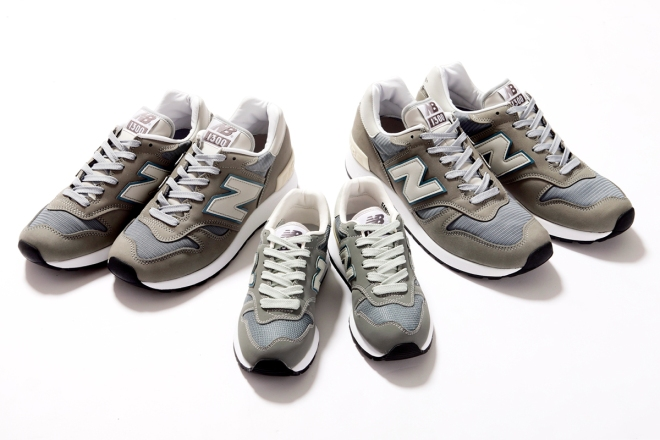 new-balance-1300-made-in-japan-2015