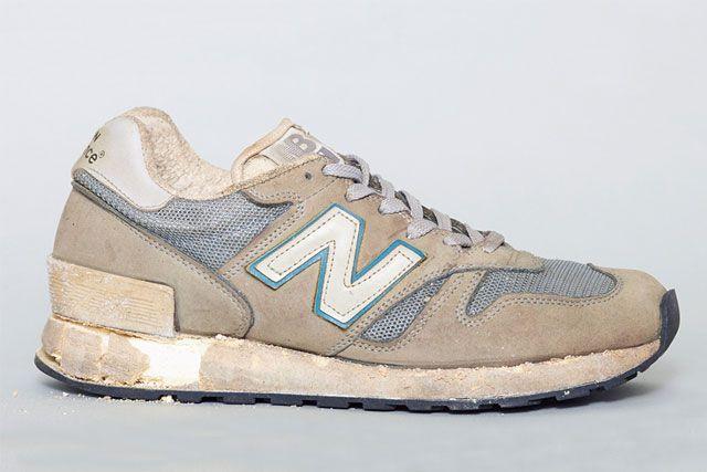 New Balance M1300 1984