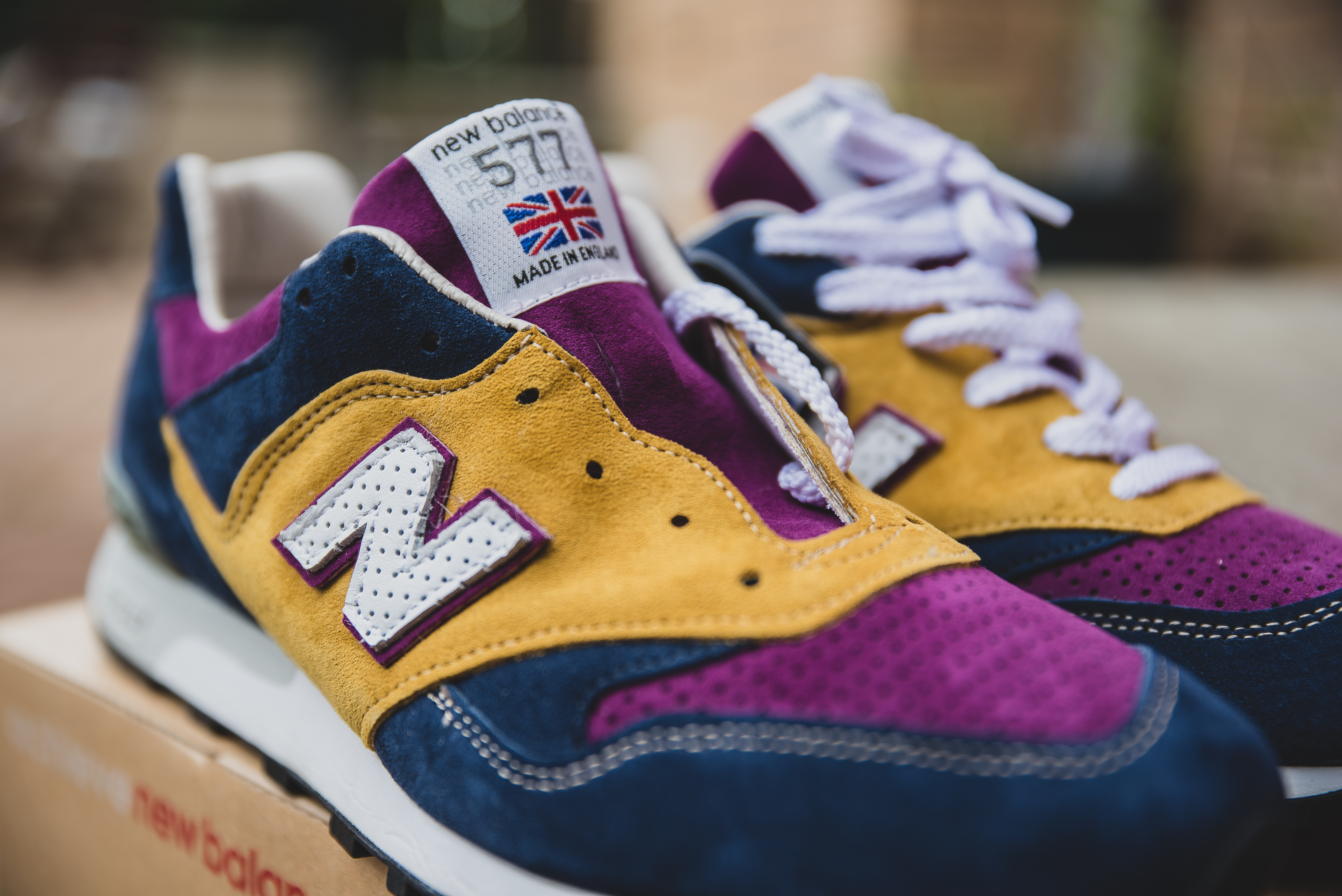 new balance 577 encapsulation