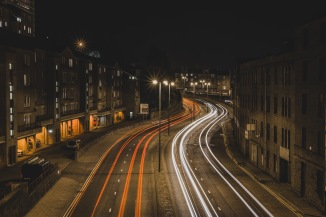 Long Exposure_2