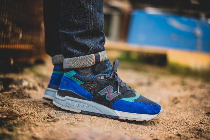 NB Gallery 2 – NB1 Custom